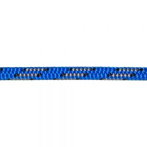 Cougar Blue 11.7mm Per Metre