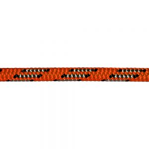 Cougar Orange 11.7mm Per Metre