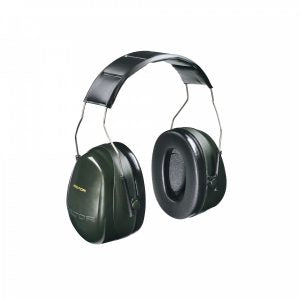 Peltor Ear Muffs H7A
