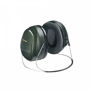 Peltor Ear Muffs H7B