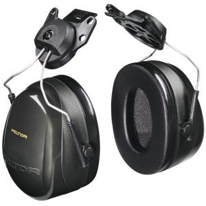 Peltor Ear Muffs H7P3G