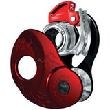 Petzl Traxion Micro - Self Jamming Pulley