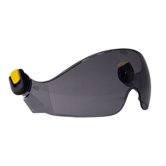 Petzl Visor Shadow
