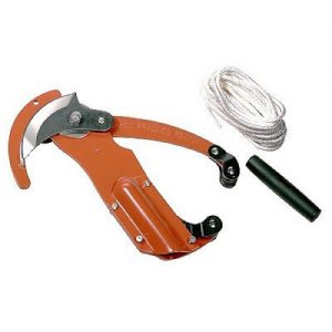 Bahco Top Pruner, 40mm