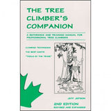 The Tree Climber's Companion