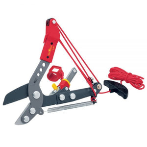 Wolf Pro Lopping Shears (Multi-Star)