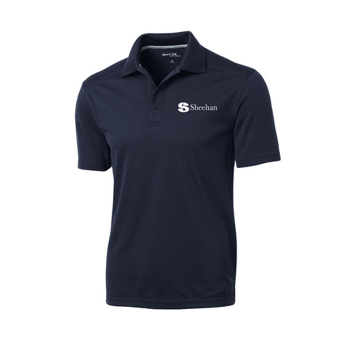 Maintenance Polo