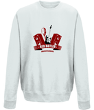 RBMS Adult Sweatshirt