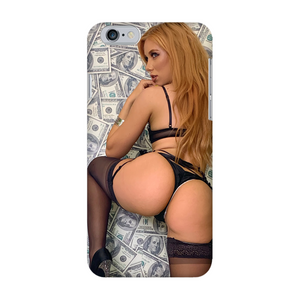 EXCLUSIVE PHONE CASES