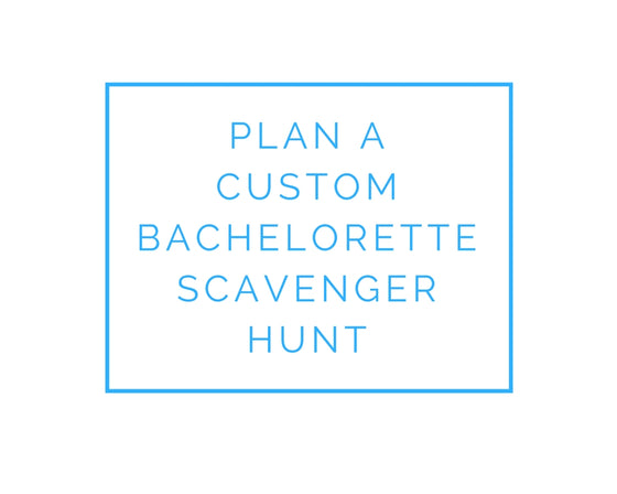 photo about Bachelorette Scavenger Hunt Printable referred to as Free of charge Supreme Bachelorette Scavenger Hunts printable