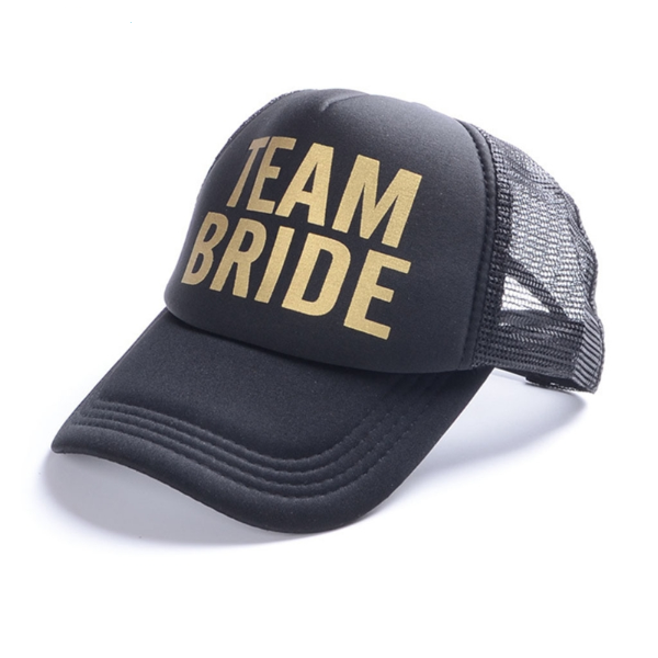 bachelorette team bride hat canada