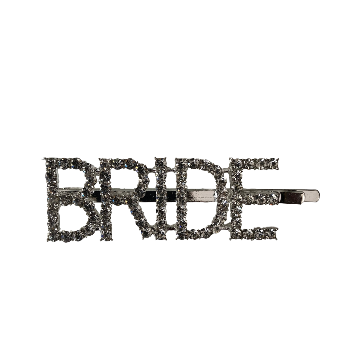 Bride hair pin bachelorette canada