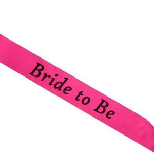 bachelorette bride to be sash canada