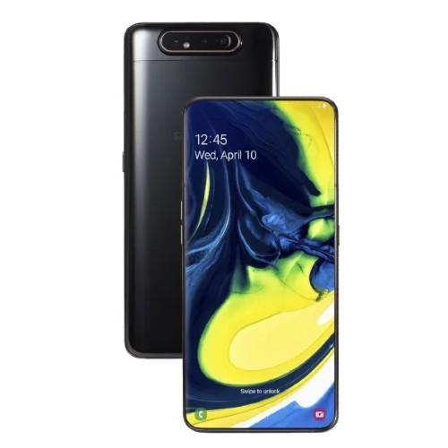 Samsung Galaxy A80 (128GB)