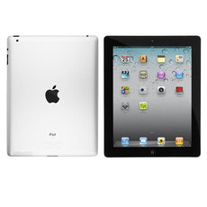Apple iPad 2 Wi-Fi (16GB)