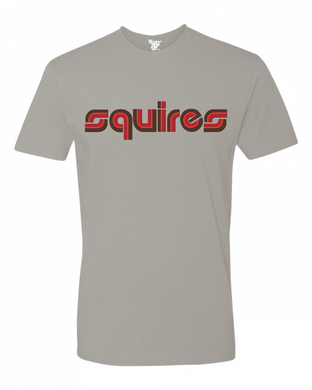 1974 Virginia Squires Tee