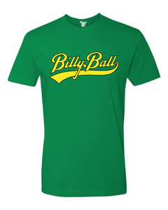 Billy Ball Tee