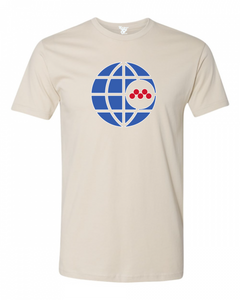1971 Montreal Olymipque Tee