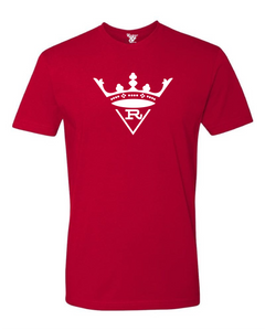 1968 Vancouver Royals Tee