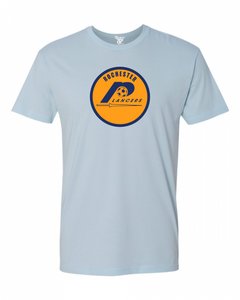 1970 Rochester Lancers Tee