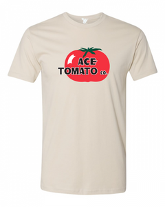Ace Tomato Co. Tee