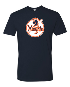New York Knights Tee
