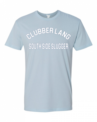South Side Slugger Tee