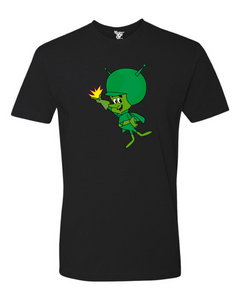 Great Gazoo Tee
