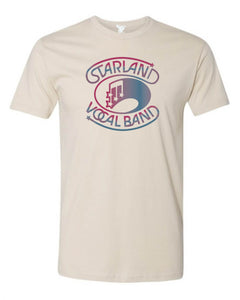 Starland Vocal Band Tee
