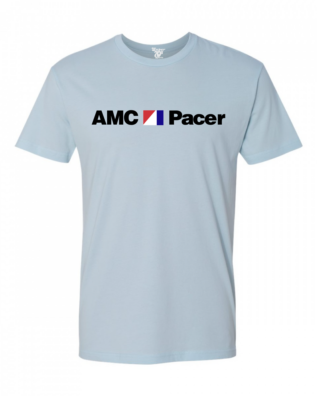 AMC Pacer Tee