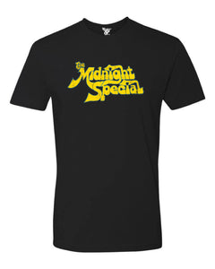 The Midnight Special Tee