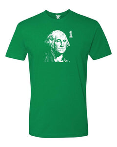 George Washington Tee