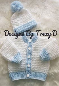 17. Frankie (Unisex) - Posted - Designs By Tracy D