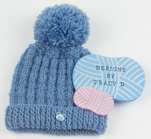 41. Riley (Unisex) - Posted - Designs By Tracy D
