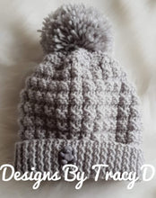 Load image into Gallery viewer, 22. Noah (Unisex) - Download - Designs By Tracy D