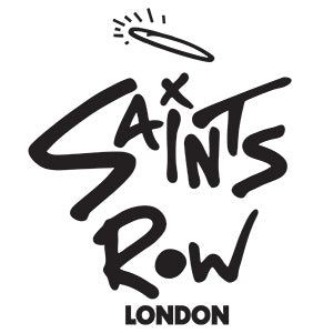 saints row london