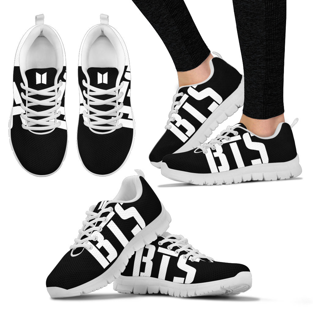 e5005b74492a ... Women s BTS Army Classic Sneakers - Gear Ask ...