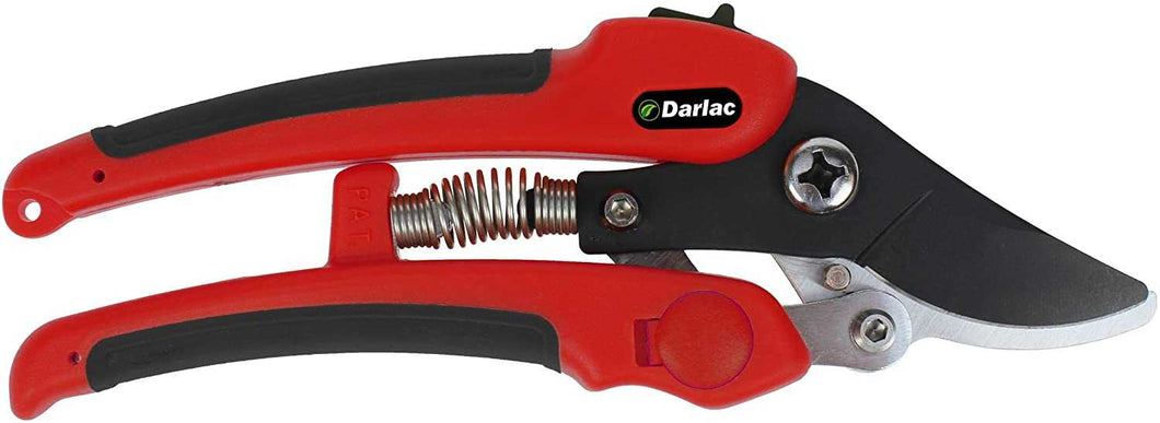 Darlac Compound pruners