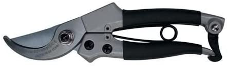 Darlac Compact Bypass pruners