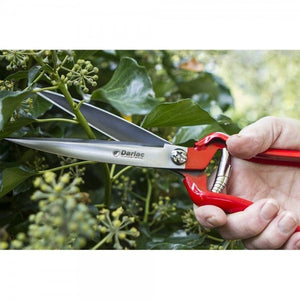 Darlac Perennial Shears