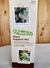 Load image into Gallery viewer, The good life  Plant Support Net