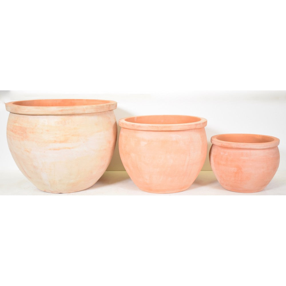 Terracotta Planter Pot - 232512