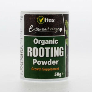 Rooting Powder