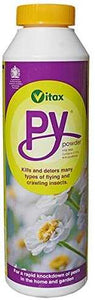 Vitax py Powder