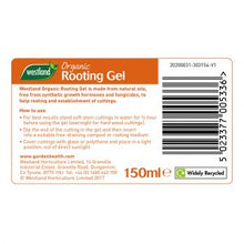 Load image into Gallery viewer, Westland  Organic Rooting Gel