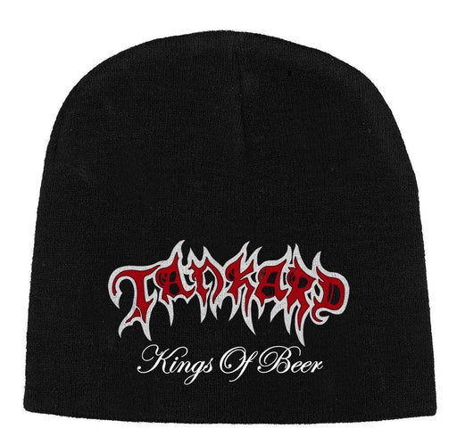 Beanie - Tankard - Kings of Beer-Metalomania