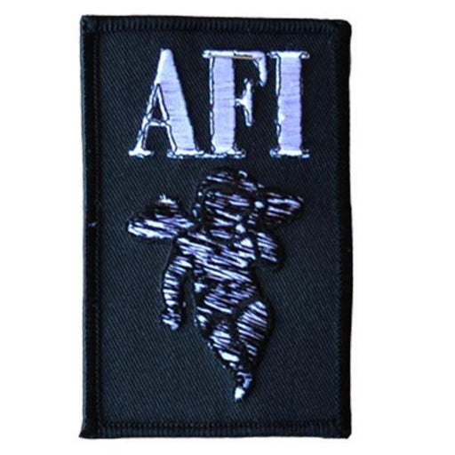 Patch - AFI - Baby