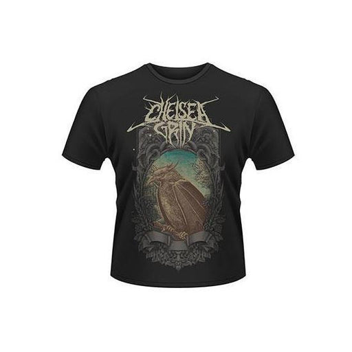 T-Shirt - Chelsea Grin - Eagle From Hell