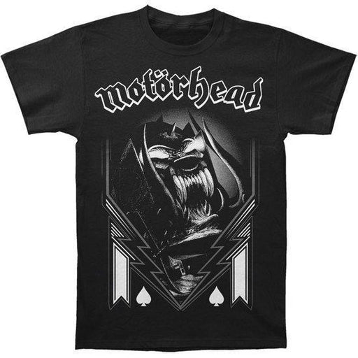 T-Shirt - Motorhead - Animal '87-Metalomania