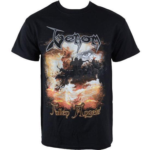 Venom Fallen Angels (T-Shirts)